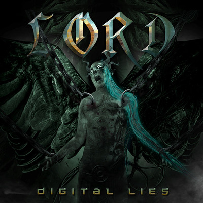 lord - digital lies