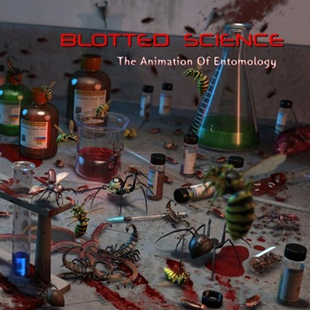 blottedsciencecover