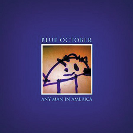 blueoctobercover