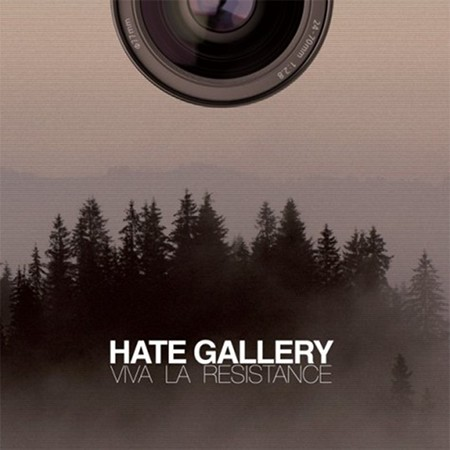hategallerycocover