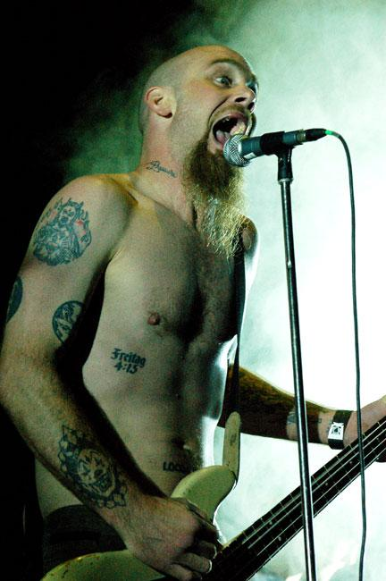 nickoliveri
