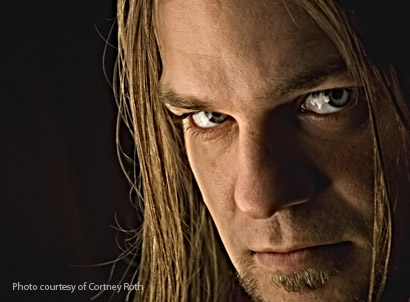 stu block iced earth