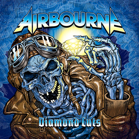 airboune