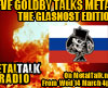metal talk radio