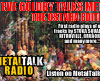 metaltalk radio