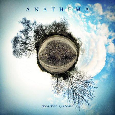 anathema weather systems