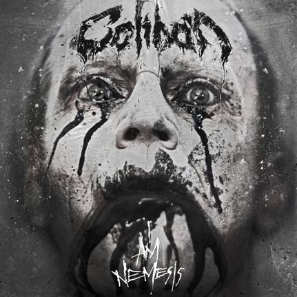 caliban i am nemesis