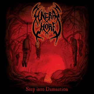funeral whore step into damnation