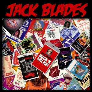 jack blades rock n roll ride