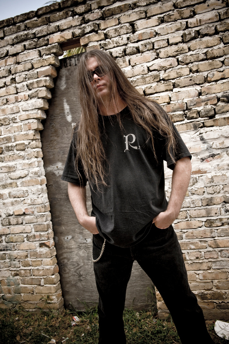 pat ob rien cannibal corpse