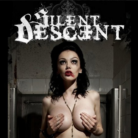 silent descent mind games