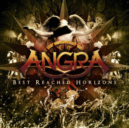 angra best reached horizons