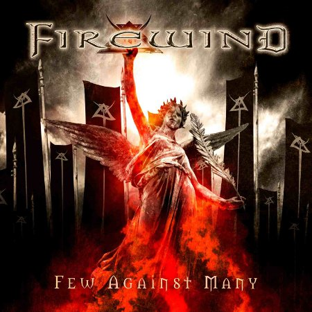 firewind few against many