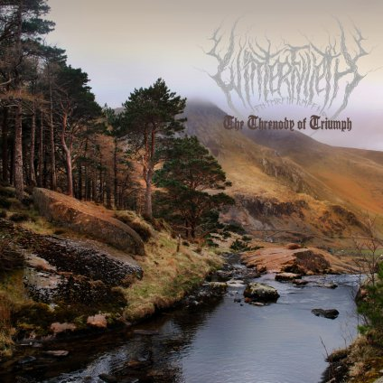 winterfylleth threnody