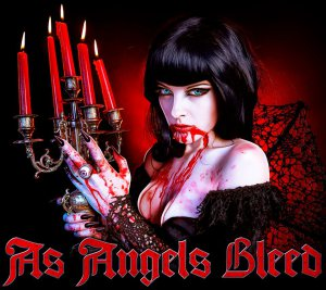 As Angels Bleed