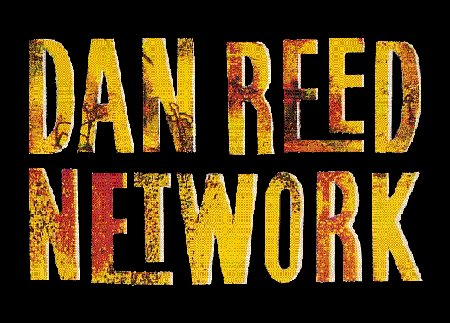 dan reed network