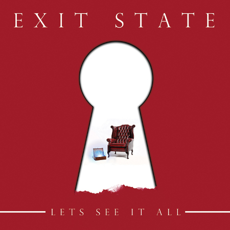 exit state