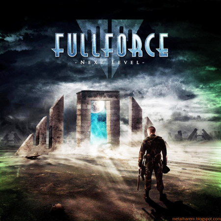 fullforce next level