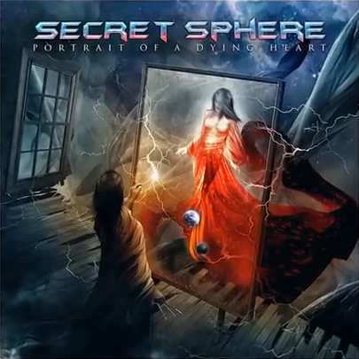 secret sphere