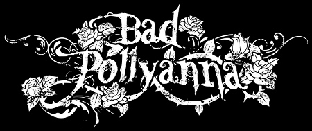 bad pollyanna
