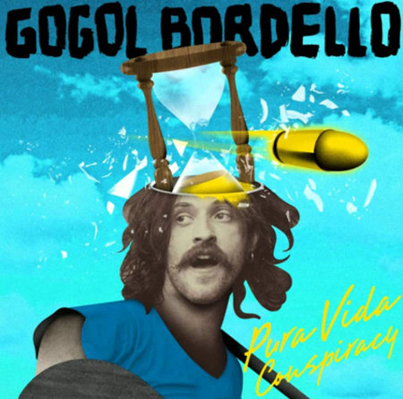 gorgol bordello