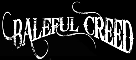 baleful creed