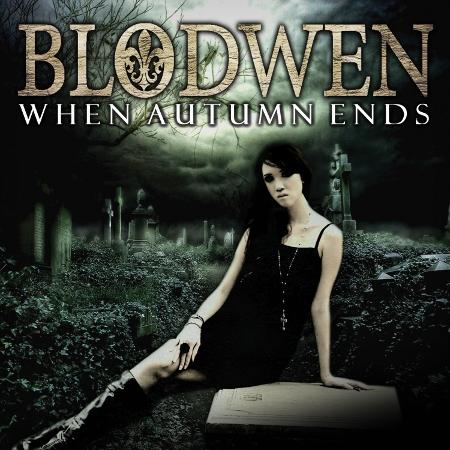 Blodwen - Wikipedia