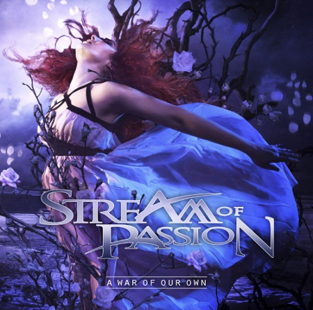 stream of passion
