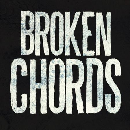 Broken Chords Broken Chords