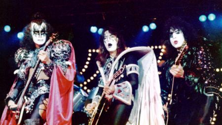gene simmons 1980. gene simmons, ace frehley and paul stanley in 1980 simmons