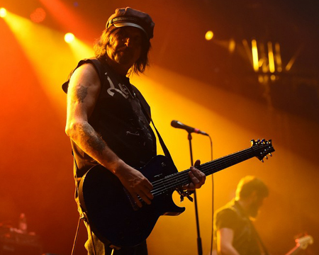 phil campbell jewish personals Find phil campbell discography, albums and singles on allmusic.