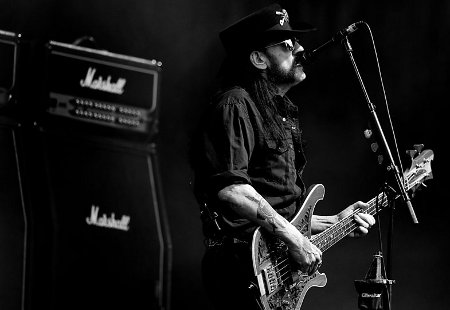 Download To Rename 2016 Main Stage After Lemmy Plus Lots