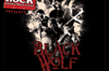 blackwolf tour