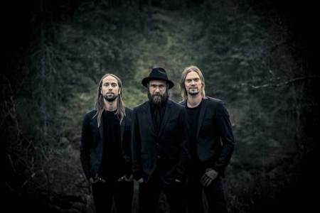 Von Hertzen Brothers To Release Sixth Studio Album, New Day Rising, On March 23rd