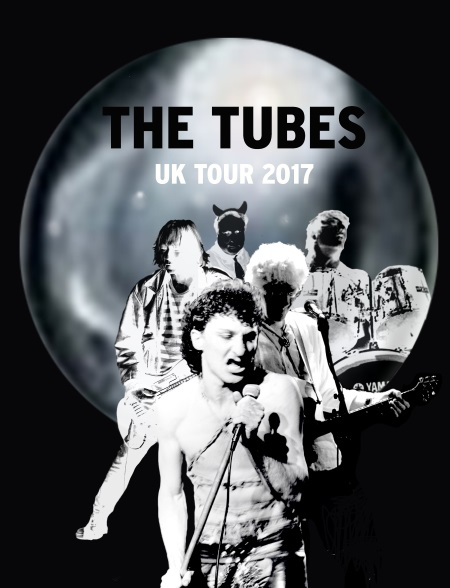 fee waybill the tubes